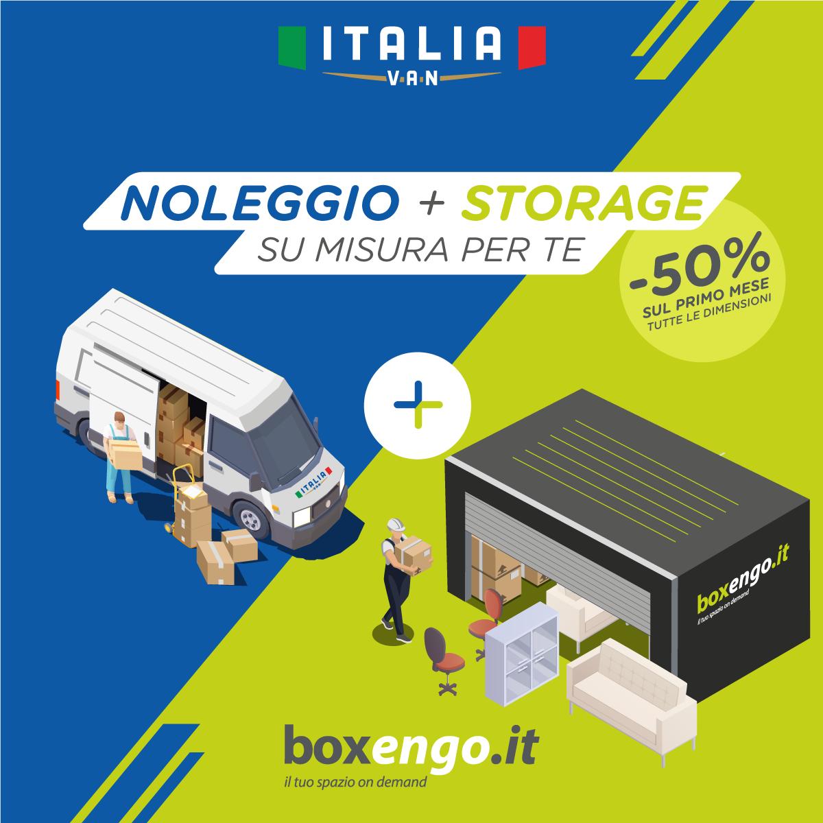 https://www.italiavan.it/web/upload/pagine/news/IV-BOXGO-1200-1-1626271457.4214.png